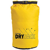 Coghlans Dry Sack Bag - Wholesale