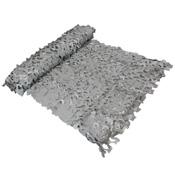 Camo Systems Premium Ultra-Lite Netting - Wholesale