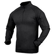 Condor Combat Shirt - Wholesale
