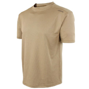Condor Maxfort Training T-Shirt - Wholesale