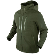 Condor Aegis Hardshell Jacket - Wholesale