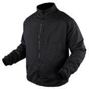 Condor Nimbus Light Primaloft Jacket