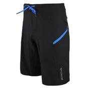 Condor Celex Workout Shorts - Wholesale