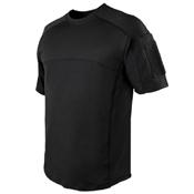 Condor Hot Weather Battle T-Shirt