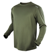Condor Maxfort LS Training Shirt