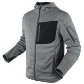 Condor Cirrus Tech Jacket