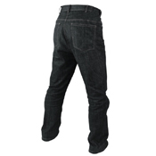 Condor Cipher Tactical Jeans