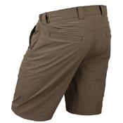 Condor Maverick Shorts - Wholesale