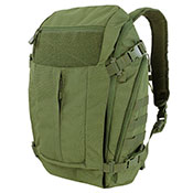 Condor Solveig Assault Pack