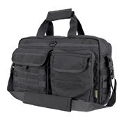 Condor Metropolis Briefcase - Wholesale