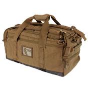 Condor Centurion Duffle Bag