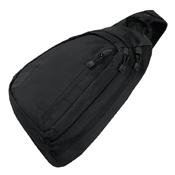 Condor Sector Sling Bag - Wholesale