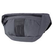 Condor Draw Down Waist Pack - Wholesale