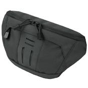 Condor Draw Down Gen II Waist Pack - Wholesale