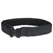 LCS Cobra 2 Inch Webbing Gun Belt - Wholesale