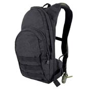 Condor Hydration Backpack