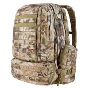 Condor 3-Days Assault Pack