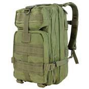 Condor Compact Assault Pack