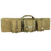 Condor Single Rifle Case 42 Inch