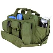 Condor Outdoor Tactical Response Bag