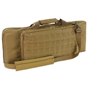 Condor Outdoor Rifle Case 28 Inch