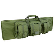 Condor Outdoor Rifle Case 36 Inch