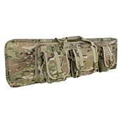 Condor Outdoor Rifle Case 42 Inch