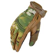 Condor Tactician Glove