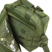 Condor E & E Bag