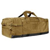 Condor Colossus Duffle Bag 161