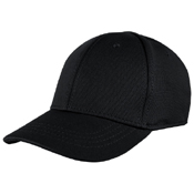 Condor Tactical Flex Cap