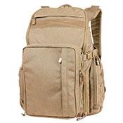 Condor Bison Pack