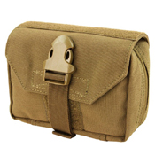 Condor 191028 First Response Pouch