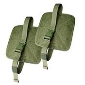 Condor Rip-Away Panels 2 Pcs - Pack
