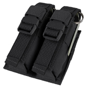 Condor Double Flashbang Pouch - Wholesale