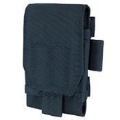 Condor Tech Sheath Plus - Wholesale