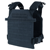 Condor Sentry Plate Carrier - Wholesale