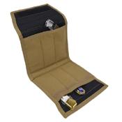 Condor Arsenal Knife Carry Case - Wholesale