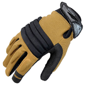 Condor Stryker Padded Knuckle Glove