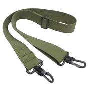 Condor Shoulder Strap - Wholesale