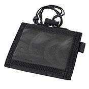 Condor Tri-Fold Id Wallet - Wholesale
