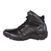 Condor Keaton 6 Inch High Tactical Combat Boots
