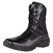 Condor Leather Tactical Boots - 8 Inch