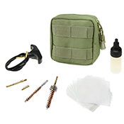 Condor Recon Gun Cleaning Kit
