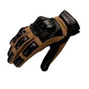 Condor Syncro Tactical Glove