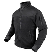 Condor Alpha Fleece Jacket - Wholesale