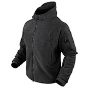 Condor Sierra Microfleece Jacket