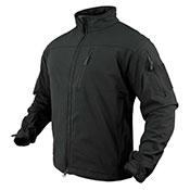 Condor Phantom Softshell Jacket