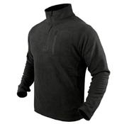 Condor Quarter Zip Pullover