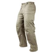 Condor Stealth Operator Pants
